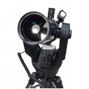 Мобильная обсерватория MEADE ETX-90 MAK (в кейсе)